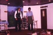 1981_Urlaub-im-Oberland-74