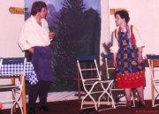 1981_Urlaub-im-Oberland-76
