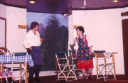 1981_Urlaub-im-Oberland-77