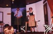1981_Urlaub-im-Oberland-8