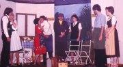 1981_Urlaub-im-Oberland-80