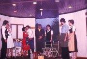 1981_Urlaub-im-Oberland-81