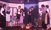 1981_Urlaub-im-Oberland-82