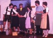 1981_Urlaub-im-Oberland-84