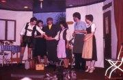 1981_Urlaub-im-Oberland-85
