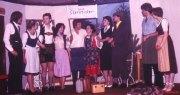 1981_Urlaub-im-Oberland-86
