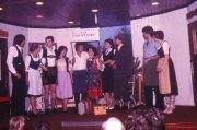 1981_Urlaub-im-Oberland-87