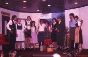 1981_Urlaub-im-Oberland-88