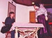 1985_Florian-Birnstingls-Kidnapping-11