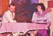 1985_Florian-Birnstingls-Kidnapping-13