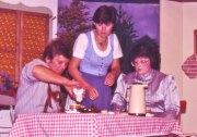 1985_Florian-Birnstingls-Kidnapping-18