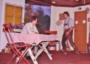 1985_Florian-Birnstingls-Kidnapping-2