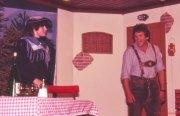 1985_Florian-Birnstingls-Kidnapping-23