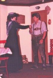 1985_Florian-Birnstingls-Kidnapping-24