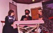 1985_Florian-Birnstingls-Kidnapping-28