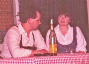 1985_Florian-Birnstingls-Kidnapping-32