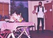 1985_Florian-Birnstingls-Kidnapping-34