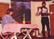 1985_Florian-Birnstingls-Kidnapping-38
