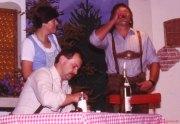 1985_Florian-Birnstingls-Kidnapping-4