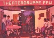 1985_Florian-Birnstingls-Kidnapping-44