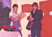 1985_Florian-Birnstingls-Kidnapping-7