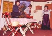 1985_Florian-Birnstingls-Kidnapping-9
