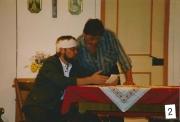 1991_urlaub_vom_ehebett0001
