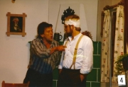 1991_urlaub_vom_ehebett0003