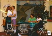 1991_urlaub_vom_ehebett0012