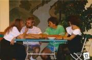1991_urlaub_vom_ehebett0014