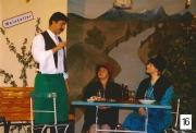 1991_urlaub_vom_ehebett0015