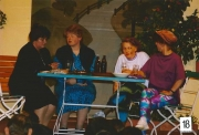 1991_urlaub_vom_ehebett0017