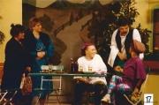 1991_urlaub_vom_ehebett0018