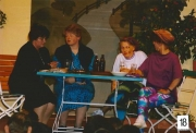 1991_urlaub_vom_ehebett0021
