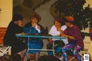 1991_urlaub_vom_ehebett0024
