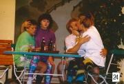 1991_urlaub_vom_ehebett0027