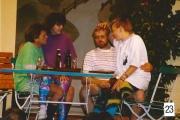 1991_urlaub_vom_ehebett0028