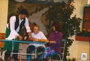 1991_urlaub_vom_ehebett0029