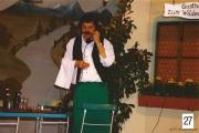 1991_urlaub_vom_ehebett0032