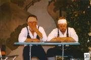 1991_urlaub_vom_ehebett0033