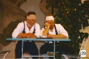 1991_urlaub_vom_ehebett0034