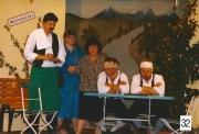 1991_urlaub_vom_ehebett0035