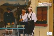 1991_urlaub_vom_ehebett0044