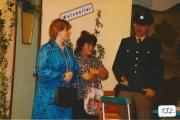 1991_urlaub_vom_ehebett0047
