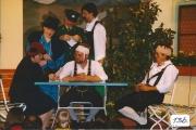 1991_urlaub_vom_ehebett0050