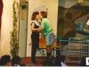 1991_urlaub_vom_ehebett0011