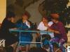 1991_urlaub_vom_ehebett0020