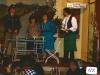 1991_urlaub_vom_ehebett0039
