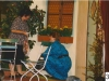 1991_urlaub_vom_ehebett0040