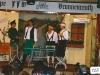 1991_urlaub_vom_ehebett0041